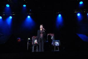 lisa_stage11