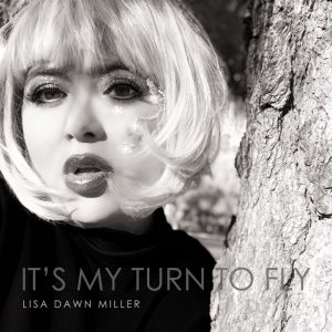 Its-My-Turn-to-Fly-COVER-ART