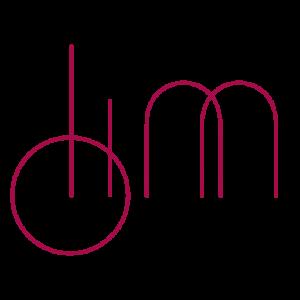 lisa_dawn_miller_logo_fav_icon